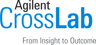 Cross Lab Logo
