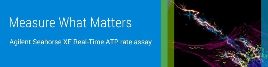 ATP Agilent
