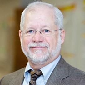 Lawrence J. Lesko, PhD, FCP