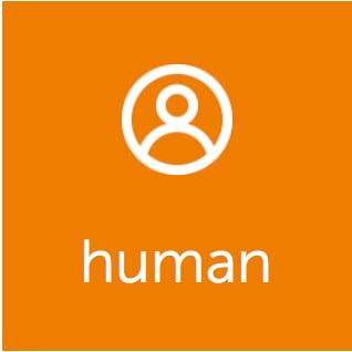 Human Offerings