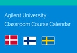 Nordics Calendar 2020