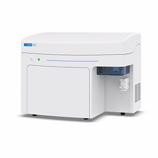 NovoCyte Quanteon Flow Cytometer Systems 4 Lasers
