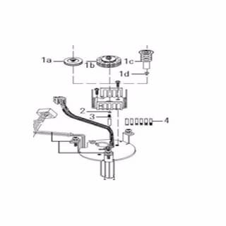 agilent gc inlet diagram