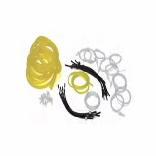 Tubing Kits for ICP-OES