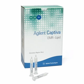 Captiva EMR-Lipid