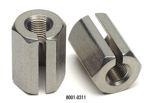 Column nuts for shimadzu gc systems agilent