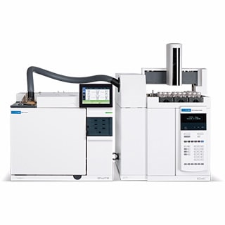 Transformer Oil Gas Analyzers (TOGA) | Agilent