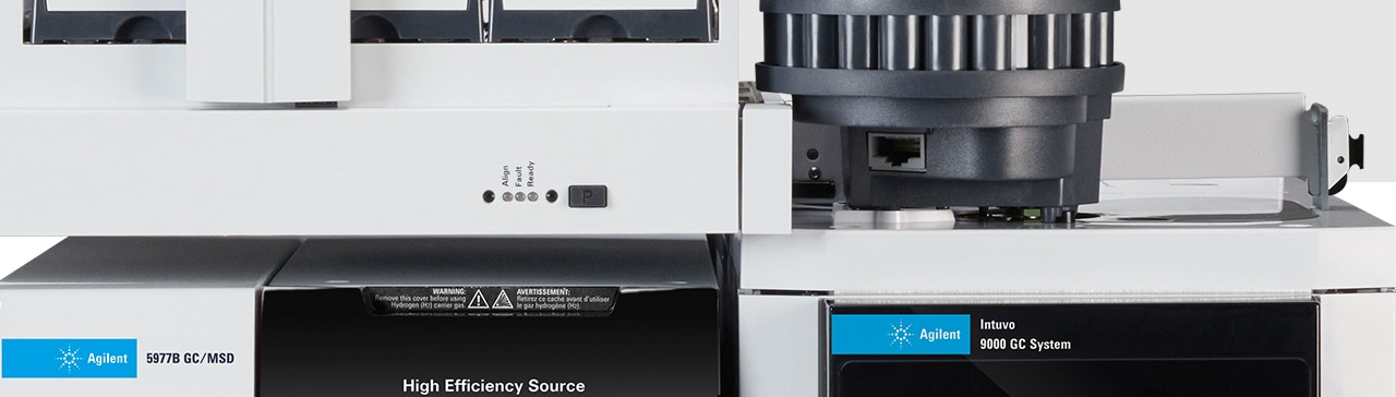 GC/MS Instruments, GC/MS Systems, GC/MS Analysis, GC Mass Spec | Agilent
