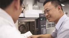 Agilent chemical analysis life sciences and diagnostics discover economical gc innovations fandeluxe Image collections