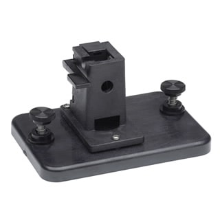Cell Holders, Bases & Accessories for UV-Vis & UV-Vis-NIR