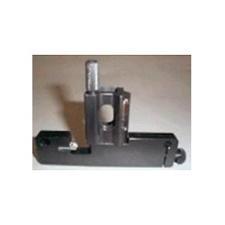 Cuvette Holder - 10 mm Pathlength