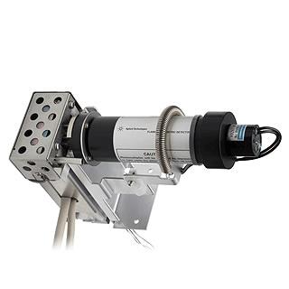 火焰光度检测仪,磷检测|  安捷伦