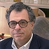 David Botstein 博士