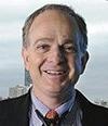 Dr. Robert E. Gerszten