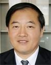 Dr. Guibin Jiang
