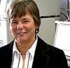 Pauline Rudd 博士